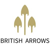 British Arrows