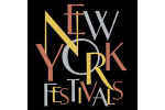 The New York Festivals International Advertising Awards in All Media