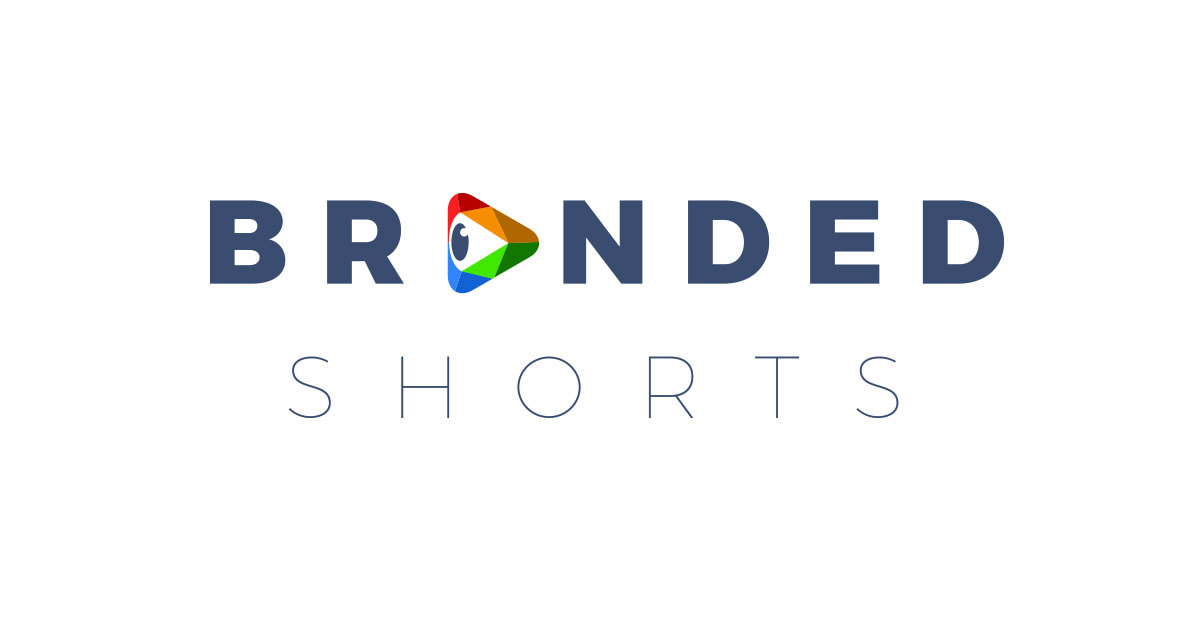 Branded Shorts Call For Entries